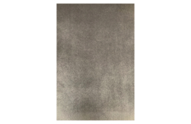 Rodeo daybed right velvet taupe