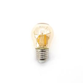 Ledlamp 2w ( niet dimbaar)