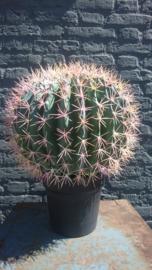 Fake Cactus 45,5cm