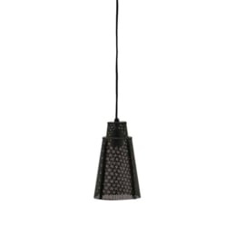 Hanglamp Apollo small