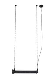 Hanglamp Prime Pendant zwart L