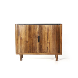 Dressoir Carter - 2 drs.