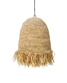 hanglamp Rombe 40 cm Ø