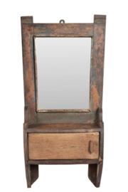 spiegel 40x20