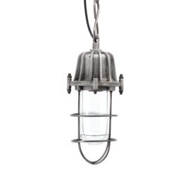 "Hanglamp Industriële ""B"""