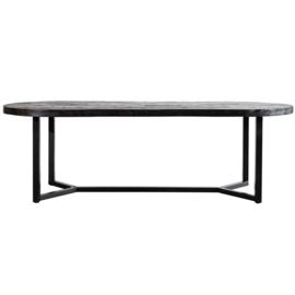 Eettafel Denzel 200x100 cm