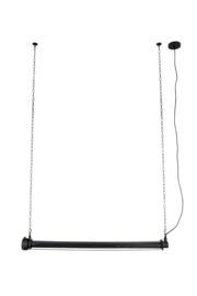 Prime Pendant Lamp Black XL