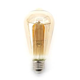 Ledlamp 2w (niet dimbaar)