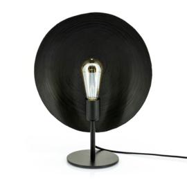 tafellamp Monque black