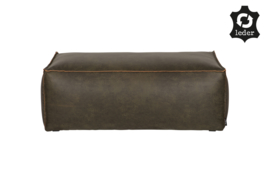 Hocker Rodeo groen