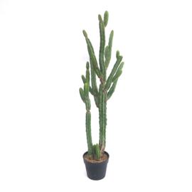Fake Cactus 119cm