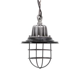 Hanglamp Industriële