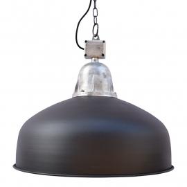 Hanglamp 50 cm, Urban Industrie vintage black
