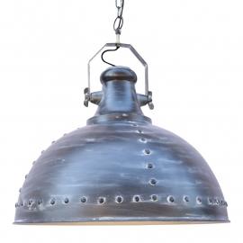 Hanglamp 50 cm Stud