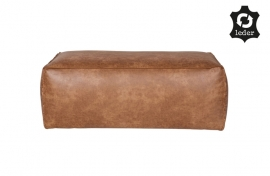 Hocker Rodeo cognac