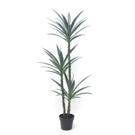 Fake Cactus 139cm