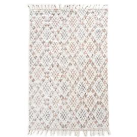 Carpet Mason rond  160x230 cm