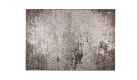 Caruso 200x300 Distressed Brown