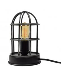 Tafellamp Barn