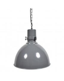 Hanglamp 40 cm, urban grey