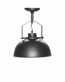 Plafond/Wandlamp urban vintage