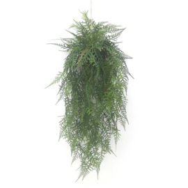 fake hangplant 28x28x76,5 cm