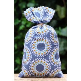 Lavendelzakje Malawa