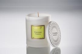 Collines de Provence - Geurkaars Verbena (Verveinne) 180 gram.