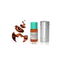Kaneel olie (schors) - Etherische olie Cinnamomum Zeilanicum, bio. Florihana 5 of 15 gram