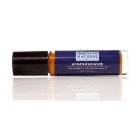 Moroccan Natural Argan Radiance 10 ml