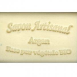 Ydra - Ambachtelijke zeep met bio arganolie 95 gram