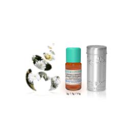 Kamille olie roomse - Etherische olie Chamaelum nobile, bio. Florihana 2, of  5 gram