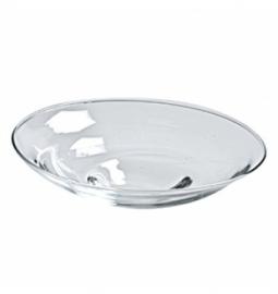 Drijfglas voor theelicht