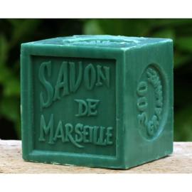 La Savonnerie de Nyons - Marseille Blok 300 gram olijf