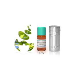 Ylang ylang oil - Etherische olie Cananga Odorata, bio. Florihana 5, 15 of 50 gram