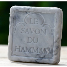 Maitre Savonitto - Plak hammamzeep 90 gram