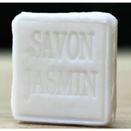 Maitre Savonitto - Gastenzeepje Jasmijn 20 gram.