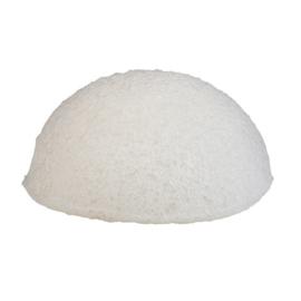 Kongy 100% natuurlijke konjac spons - voor alle huidtype