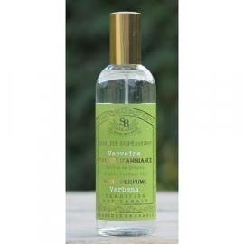 Instants de Provence - Huisparfum verstuiver Verveine 100 ml.
