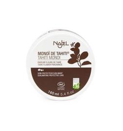 Najel - Monoi de Tahiti 160 ml.