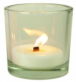 Outdoor kaarsen - Tuinkaarsen