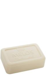 Walter Rau - Melos Karnemelk zeep 100 gram.