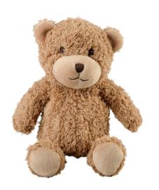 15041 Warmies warmteknuffel Mini Teddybeer (magnetronknuffel)