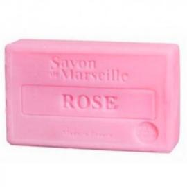 Le Chatelard 1802 - Marseillezeep Rose 100 gram