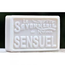 Savonnerie de Nyons - Marseillezeep Sensuel 100 gram