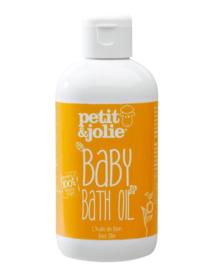 Petit & Jolie - Baby Badolie 200 ml.