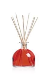 GOA Cocoon Bois d'Epices 250 ml inclusief geurstokjes
