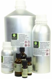 Kruizemuntolie - Etherische olie Mentha spicata crispa. Candlewoods 10 ml t/m 5 l
