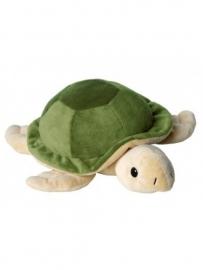 01122U   Warmies warmteknuffel Schildpad (magnetronknuffel)