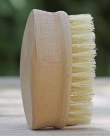 Lumière de Provence - Nagel- en handmassageborstel